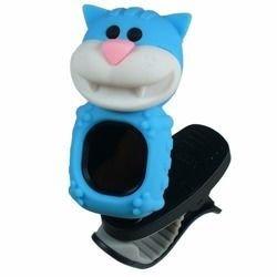 Tuner Cat B72 Niebieski