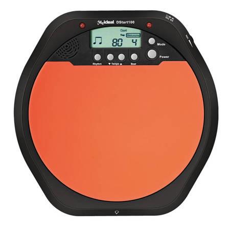 Pad dla perkusisty Meideal DS-100
