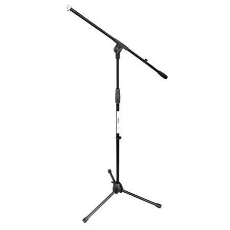Statyw do mikrofonu Kaline MS116