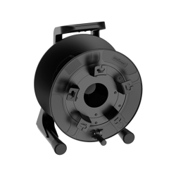 Bęben do kabla Roxtone PCD380