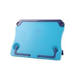 Pulpit stołowy do nut P-ABS Niebieski