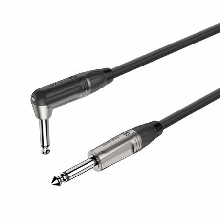 Kabel instrumentalny DGJJ110L3