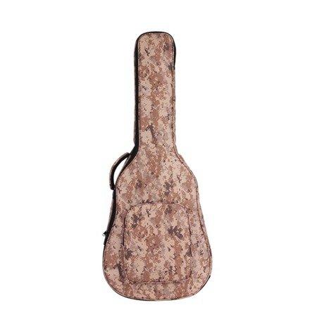 Pokrowiec na gitarę Klasyczną 4/4 GB-03-3-39
